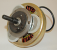 eZee Motor core, 350 watt (new)