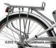 eZee Rear Rack-full size