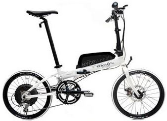 Compra de bicicleta ave mh7 Formula-electric-bike-powered-by-bionx-19