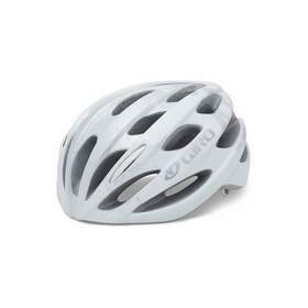 Giro bike helmets for safe bicycle riding