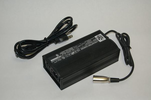 High Power (HP) Lithium charger
