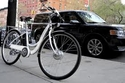 Hub Motor Bicycles Are Superb Electric Bikes