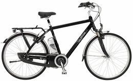 Kettler Twin electric bike - Free Shipping!