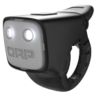 ORP Horn - A smart bicycle horn!
