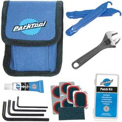 Park Tools Portable Tool Kit