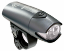 Planet Bike Beamer 3 - head light
