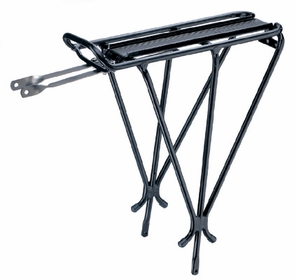 Racks for Bikes and Cars