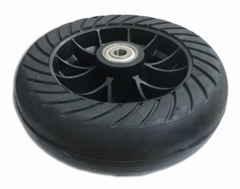 Replacement KickPed Wheel