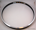 Rim for eZee Sprint