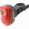 Sigma Tail Blazer - Rear Light