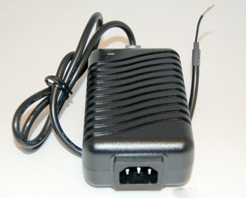 Soneil 1205 battery charger (no plug)