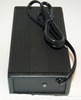 Soneil battery charger, model 1212 (SLA)