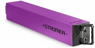 Stromer OEM replacement 618wh battery for ST2/ST2s/ST1x