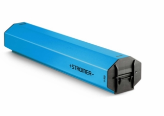 Stromer OEM replacement 630wh battery for ST1
