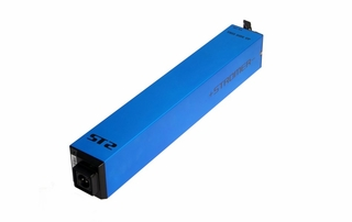 Stromer OEM replacement 983wh battery for ST2/ST2s/ST1x