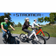 Stromer ST1 Electric Bike Video Review
