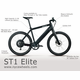 Stromer ST1 vs. Specialized Turbo - eBikes go head to head