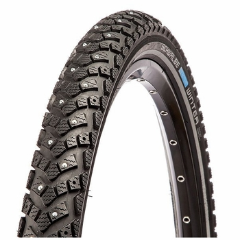 Studded Tire for Brompton