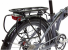 Tern Bicycles Cargo Rack, Rear