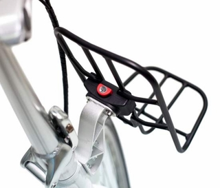 Tern Bicycles Kanga Rack (Black)