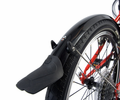 Tern Bicycles SKS Fender Set (Black)