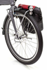 Tern Bicycles Spartan Rack (Silver)