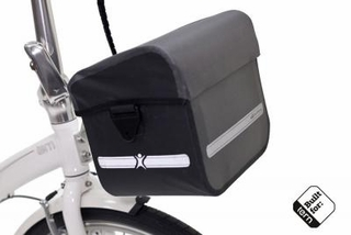 Tern Bicycles Tour Bag