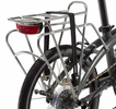 Tern Bicycles Traveller Rack, Rear