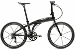 Tern Eclipse X20 - Fastest folding bike on the market