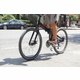 Tern Joe P24 Folding Bike Review