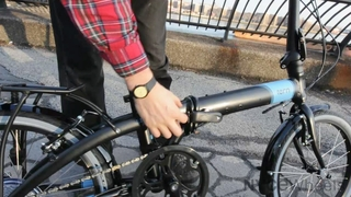 Tern Link D8|Video Review