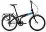 Tern Node D8 - do everything folding bike