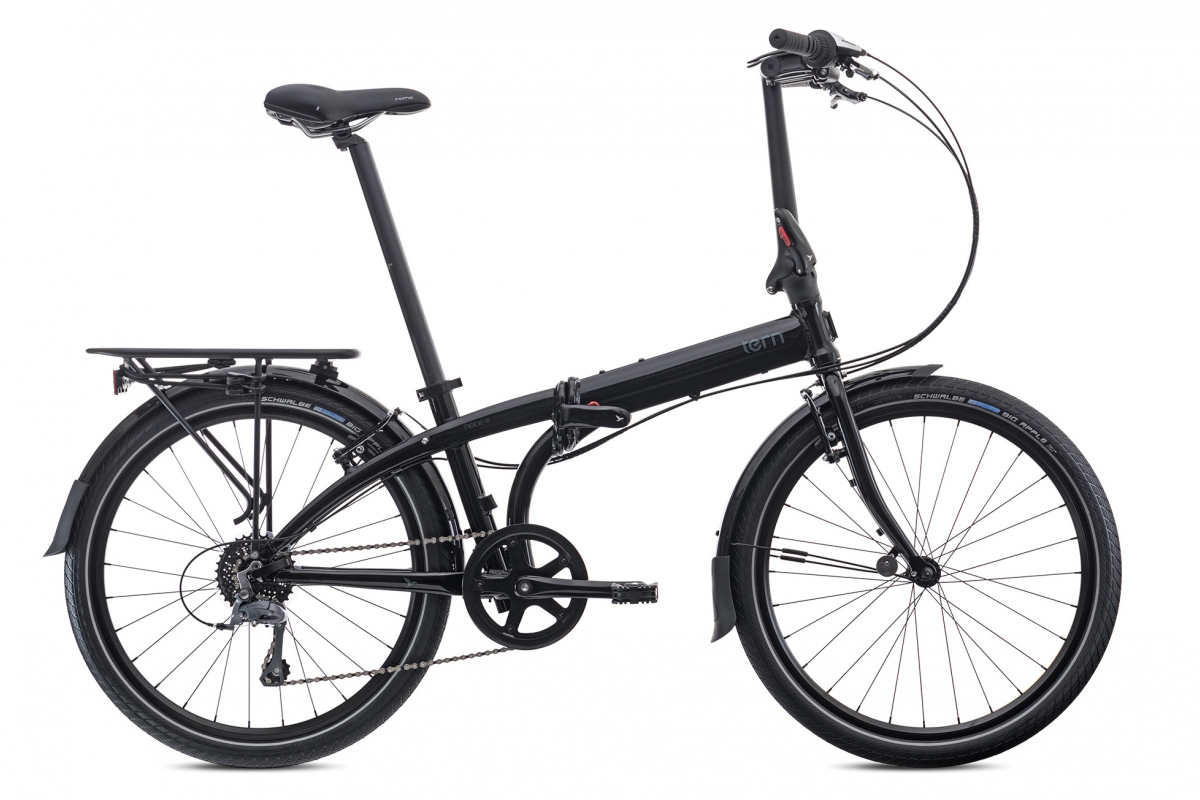 ProdList additionally E Bikes additionally 2017 Haibike Sduro Hardseven 6 0 as well Sale 7313000 36v 8a Lightweight Folding Electric Bikes Foldaway Electric Bike Long Range further City Express Super Folding Electric Bicycle. on electric scooter frame