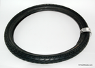 "Tire, 20"" (Q1-2/Chopper/Carro)"