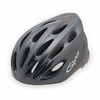 Transfer bike helmet for safe bicycle riding