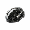 Trinity bike helmet for safe bicycle riding
