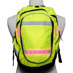 Visijax Backpack