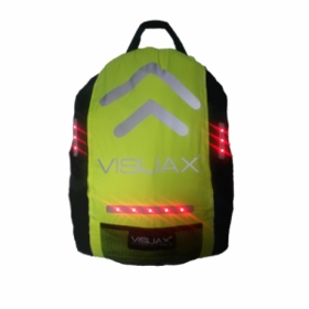 Visijax Backpack Cover