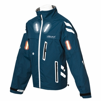 Visijax City Ace Jacket