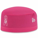 New Era 2015 Breast Cancer Awareness Skully