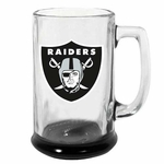 Oakland Raiders 15oz Highlight Mug
