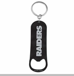 Oakland Raiders 2014 Bottle Opener