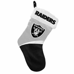 Oakland Raiders 2016 Basic Stocking