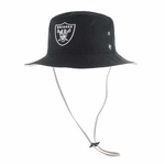 Oakland Raiders '47 Brand Kirby Bucket