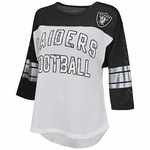 Oakland Raiders All Pro Football Top