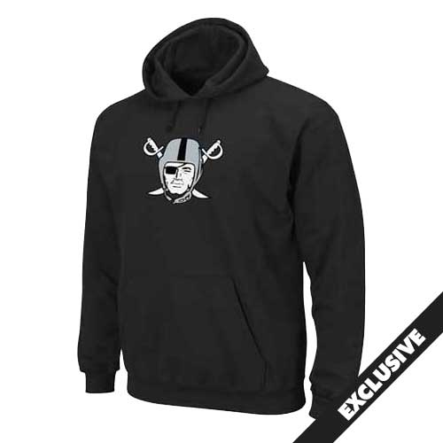 oakland-raiders-black-pirate-logo-tech-fleece-25.jpg