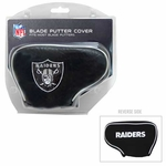Raiders Blade Putter Cover