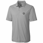 Raiders Blaine Oxford Polo