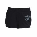 Oakland Raiders Bliss Short