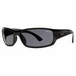 Oakland Raiders Block Sunglasses